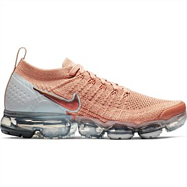 Air VaporMax Flyknit 2 Womens