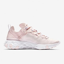 React Element 55 Womens