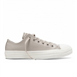 Chuck Taylor All Star Craft Low Womens