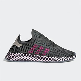 Deerupt Runner Womens