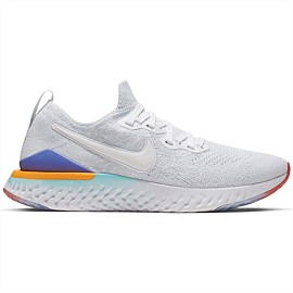 Epic React Flyknit 2Womens