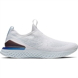 Epic Phantom React Womens