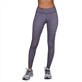 Spliced Legging