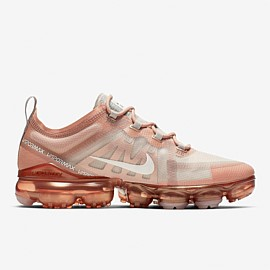 Air VaporMax Womens