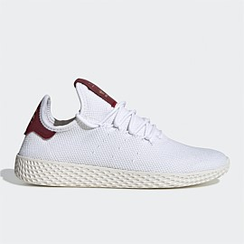 Pharrell Williams Tennis HU Womens