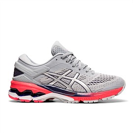 GEL-Kayano 26 Womens