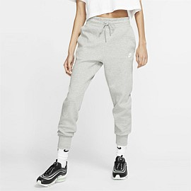 Sportswear Tech Fleece Pant