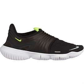 Free Run Flyknit 3.0 Womens