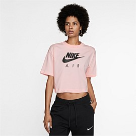 Sportswear Air Top