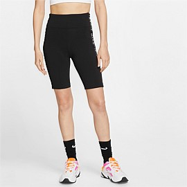 Sportswear Air Bike Short