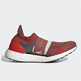 Ultraboost X 3.D.S Womens