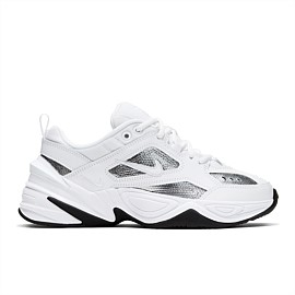 M2K Tekno Essential Womens