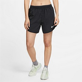 "Tempo Luxe 5"" Running Shorts"