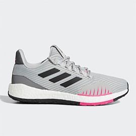 Pulseboost HD Womens