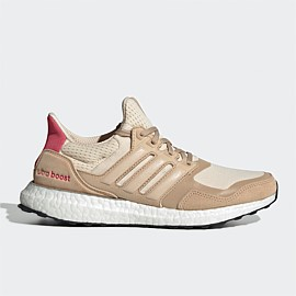 Ultraboost S&L Womens