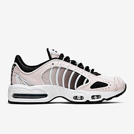Air Max Tailwind 4 Womens
