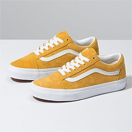 Old Skool Unisex