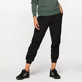 Everyday Winter Thermal Pant