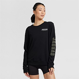 Keyline Sweat