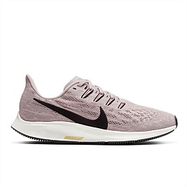 Air Zoom Pegasus 36 Womens