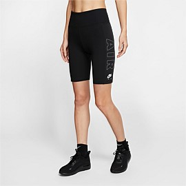 Sportswear Air Bike Shorts