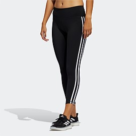 Believe This 3-Stripes 7/8 Tight