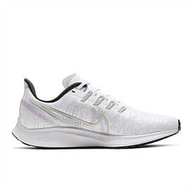 Air Zoom Pegasus 36 Premium Womens