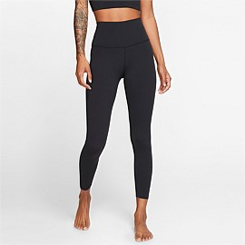 Yoga Luxe 7/8 Tight