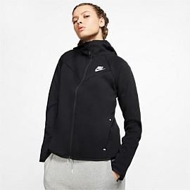 Sportswear Tech Fleece Full-Zip Hoodie