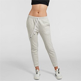 Core Trackpants