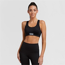 Moulded Sports Bra