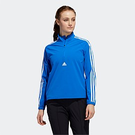 3-Stripes Cover Up Jacket