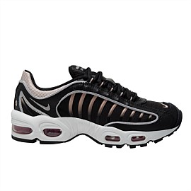 Air Max Tailwind IV Womens