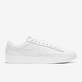 Blazer Low Womens