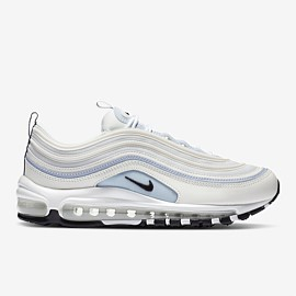 Air Max 97 Essential Womens