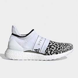 Ultraboost X 3D Knit Womens