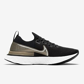 React Infinity Run Flyknit Premium Womens