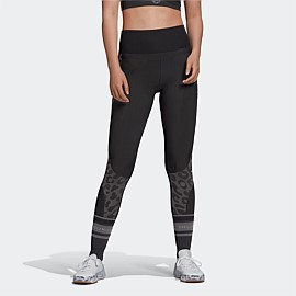 True Purpose Seamless Tights