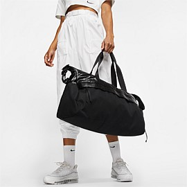 Radiate Club 2.0 Gym Bag