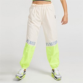 First Position Trackpant