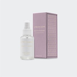 Sweet Pea & Jasmine Room Spray 50ml