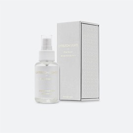 Pine Forest Room Spray 50ml