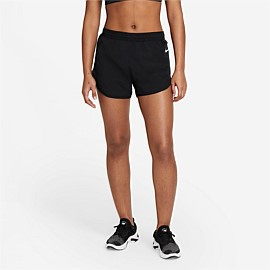 Tempo Luxe Running Short