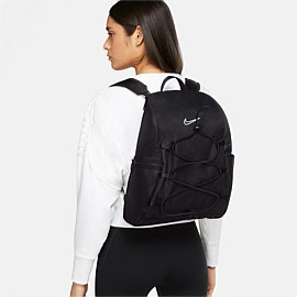 One Training Backpack