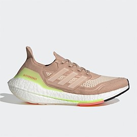 Ultraboost 21 Womens