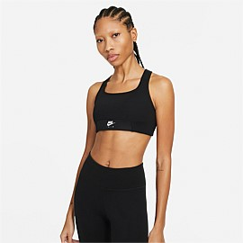 Swoosh Air Dri-FIT Bra