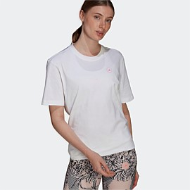 Stella McCartney Cotton Tee
