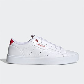 Adidas Sleek Womens