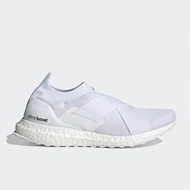 Ultraboost Slip-On DNA