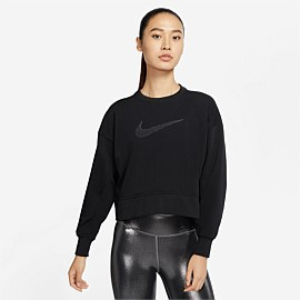 Dri-FIT Get Fit Sweatshirt